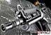 Red Dot Vector Optics 556 T4 Ctt40 12ga 7.62 Omega 8 Reflex - Imagem 9
