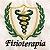 Bordado Fisioterapia - Imagem 2