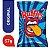 RUFFLES 57G SAL - Imagem 1