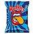 RUFFLES 30G SAL - Imagem 1
