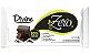 TAB 100G DIVINE CHOC ZERO 80% - Imagem 1