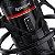 Microfone Gamer Streamer Redragon Blazar C/ Tripé, USB, Black, GM300 - Imagem 2