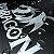 MOUSEPAD GAMER REDRAGON FLICK L 450X400X4MM, P031 - Imagem 3