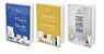 Flexible Packaging + Paperboard Packaging + Aluminum Packaging - Imagem 1