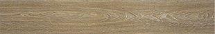 Piso Tarkett LVT Injoy 37009319 Primula caixa com 3,78m² - Imagem 2