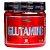 Glutamina (300g) IntegralMedica - Imagem 1