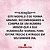 Scarpin Feminino Salto Alto Branco Glitter Noiva Dom Amazona Cd 596 - Imagem 5