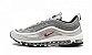 Nike Air Max 97 Silver Bullet - Imagem 1