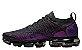 Nike VaporMax Roxo - Imagem 1