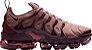 Nike VaporMax plus Vinho - Imagem 1