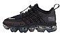Nike VaporMax Run Utility - Imagem 1