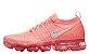 Nike VaporMax Laranja - Imagem 1