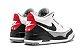 NIKE Air Jordan 3 Retro Tinker NRG - Imagem 6