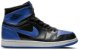 NIKE Air Jordan 1 B.O.G - Imagem 1