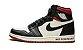 NIKE Air Jordan 1 NRG NO LS - Imagem 1
