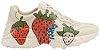 GUCCI Rhyton Strawberry - Imagem 1