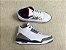 NIKE Air Jordan 3 True Blue - Imagem 2