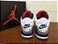 NIKE Air Jordan 3 True Blue - Imagem 4