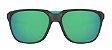Óculos de Sol Oakley OO9420 942003 59 - Imagem 2