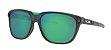 Óculos de Sol Oakley OO9420 942003 59 - Imagem 1