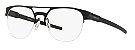 Óculos de Grau Oakley OX5134 513401 54 - Imagem 1