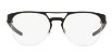 Óculos de Grau Oakley OX5134 513401 54 - Imagem 2