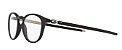 Óculos de Grau Oakley OX8105 810501 50 - Imagem 1