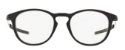 Óculos de Grau Oakley OX8105 810501 50 - Imagem 2