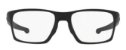 Óculos de Grau Oakley OX8140 814001 53 - Imagem 2