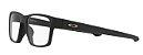 Óculos de Grau Oakley OX8140 814001 53 - Imagem 1