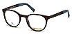 Óculos de Grau Timberland TB1584 052 50 - Imagem 1