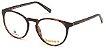 Óculos de Grau Timberland TB1632 052 52 - Imagem 1