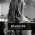 Voucher de R$ 400 | Cashback de 20% - Imagem 1