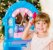 Penteadeira Mágica Princesa Little Tikes - Imagem 5
