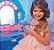 Penteadeira Mágica Princesa Little Tikes - Imagem 3
