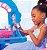 Penteadeira Mágica Princesa Little Tikes - Imagem 4