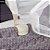 Mosquiteiro Para Berço Safenap - Safety 1st - Imagem 2