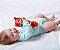 Brinquedo Wind Chime Christopher - Tiny Love - Imagem 3