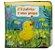 Livrinho de Banho Patinho Amarelo - Kababy - Imagem 1