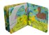 Livrinho de Banho Patinho Amarelo - Kababy - Imagem 3