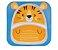 Kit Refeição Bambu Tigre - Buba - Imagem 5