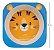 Kit Refeição Bambu Tigre - Buba - Imagem 10