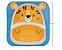 Kit Refeição Bambu Tigre - Buba - Imagem 8