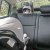 Espelho para Carro Howdy - Kiddo - Imagem 2
