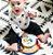 Brinquedo Music Explorer Toy - Baby Einstein - Imagem 3
