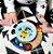 Brinquedo Music Explorer Toy - Baby Einstein - Imagem 2
