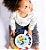 Brinquedo Music Explorer Toy - Baby Einstein - Imagem 4