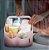 Organizador de Acessorios de Bebê com Led Rosa - Skip Hop - Imagem 3