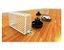 Disco Flat Ball Air Soccer - Multikids - Imagem 3