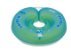 Boia Donut GG Kababy - Imagem 2